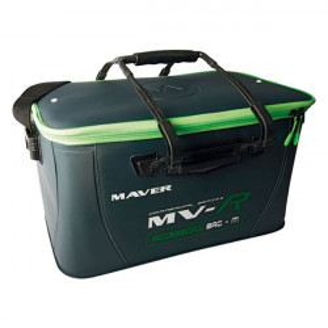Geanta accesorii Maver MV-R Eva