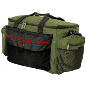 Geanta Carp Zoom Avix Carry-All, 70x28x29cm