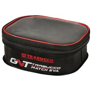 Geanta Mini Bag Pentru Accesorii, 18x18x6cm Trabucco