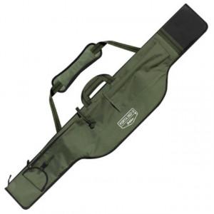 Husa Delphin Porta Pocket, 3 compartimente