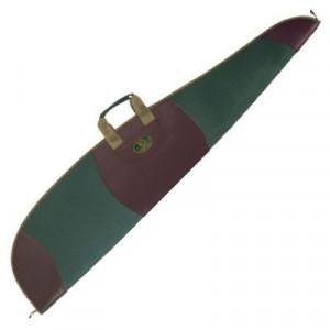 Husa pentru arma Semihard 117cm Gamo