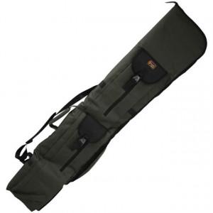 Husa Prologic Cruzade pentru 3 lansete echipate, 212 cm