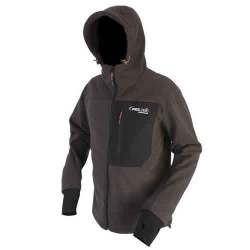 Jacheta fleece Commander Savage Gear