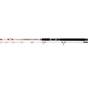 Lanseta Achab Max Deep 2.10m / 250g / 2 tronsoane Trabucco