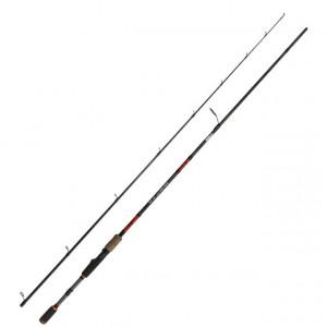 Lanseta Bokor Spin 2.32m, 10-30g, 2 tronsoane