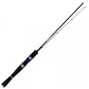 Lanseta Herakles Kasumi ST600UL, 1.80m, 0.7-2.8g, 2 tronsoane