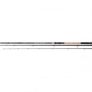 Lanseta match Precision RPL Allrounder 3.90m, 20-60g Trabucco
