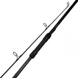 Lanseta Okuma Custom Black 3.90m, 3.5lbs, 3 buc