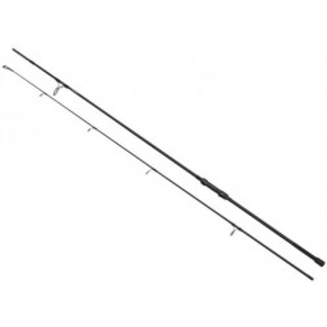 Lanseta Prologic Custom Black Carp, 3.90m, 3.50lbs, 2 tronsoane