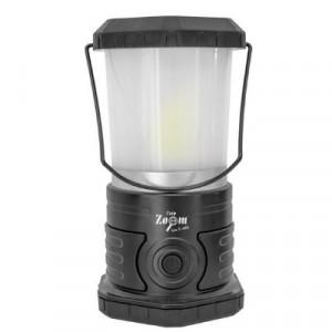Lanterna de cort Carp Zoom Cob Led Camping