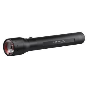 Lanterna Led Lenser P17, 1000 Lumeni, 3XR20