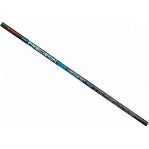 Maner Minciog Trabucco Precision RPL Landing Net 3m