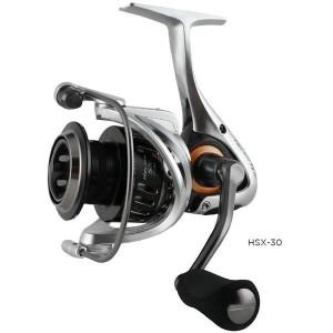 Mulineta spinning HSX FD 3000 Okuma