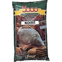 NADA  3000 CARP FISH MEAL 1KG