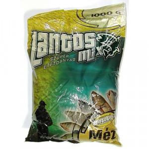 Nada miere 1kg Lantos Mix