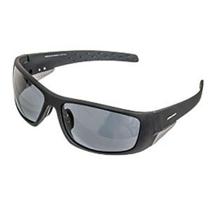 Ochelari de soare polarizati FL-20020A Solano
