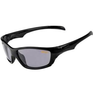 Ochelari polarizati Gamakatsu Waver, lentila gri