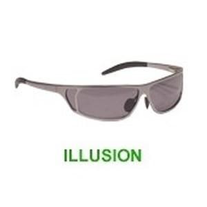 Ochelari polarizati Illusion Strike Pro