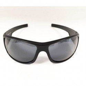 Ochelari polarizati Okuma, lentila gri, tip A