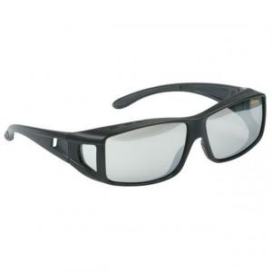 Ochelari polarizati Over Glass Verzi Gamakatsu