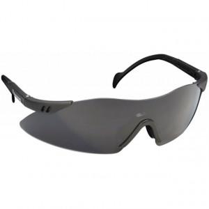 Ochelari Protectie Claybuster Shooting Dark Browning