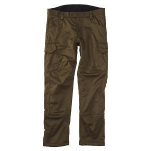 Pantalon Hells Canyon 2 Verde Browning