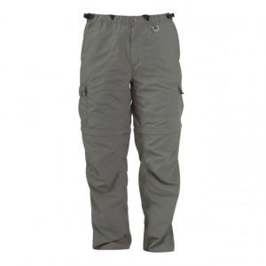 Pantaloni Norfin Momentum