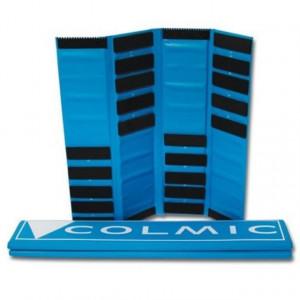 Penar pentru inaintas 35cm Colmic