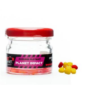 Porumb artificial PlanetIMPACT Senzor Planet