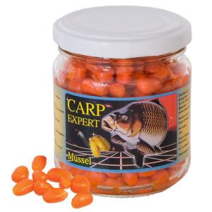 Porumb Carp Expert 212ml capsuni