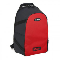 Rucsac Formax Spinning Attack Pro 008, 28x16x42cm