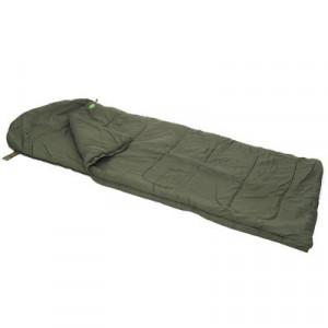 Sac de dormit Carp Pro 3 Season, 205x85 cm