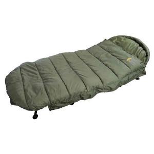 Sac de dormit Cruzade 210X90cm Prologic