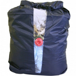 Sac impermeabil 60L BushCraft