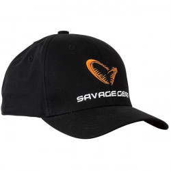 Sapca Flexi Fit Savage Gear