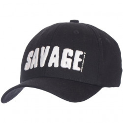 Sapca Simply Logo 3D Savage Gear