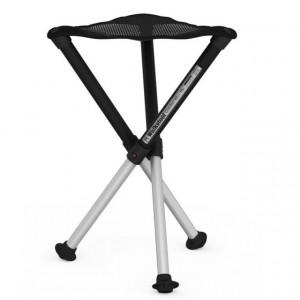 Scaun Trepied Comfort 55cm Walkstool
