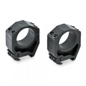 Set inele 30mm luneta Vortex Precision Match PMR-30-126