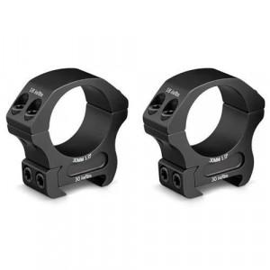 Set inele 30mm luneta Vortex Pro Ring Medium