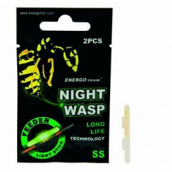 Starleti Feeder Night Wasp 2buc/plic