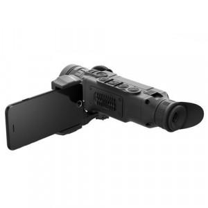 Suport smartphone camera Pulsar Helion