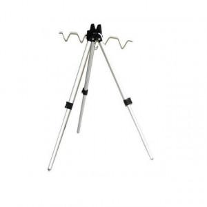 Tripod telescopic lansete 65cm Jaxon