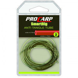 Tub anti tangle 1,75mm/ 2m Cormoran