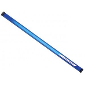 Tub protectie bete oval 230cm Colmic