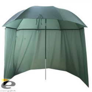 Umbrela tip cort EnergoTeam D-250