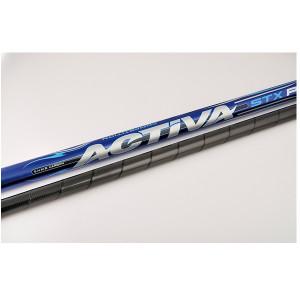 Varga Activa STX 5m Trabucco