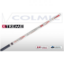 Varga Arrow X5 / 9m Colmic