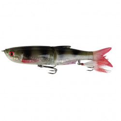 Vobler 3D Bleak Glide Swimer 13,5cm / 28g Savage Gear