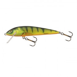 Vobler Salmo Minnow M5F HP Floating 5cm/3g