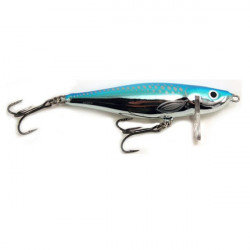 Vobler Salmo Thrill Sinking TH5 BMG 5cm/6.5g